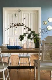 Wohnen Und Einrichten Im Vintage Stil