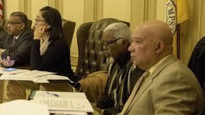 Hempstead trustee questions village IDA members' legality | Newsday