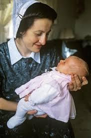 Image result for hutterite babies