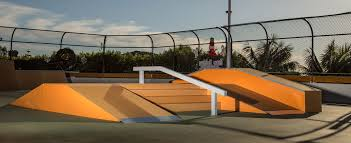 28 Best Backyards Images On Pinterest  Backyards Skate Park And How To Build A Skatepark In Your Backyard