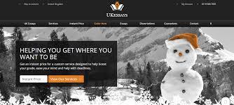 ukessays com reviews genuine or scam