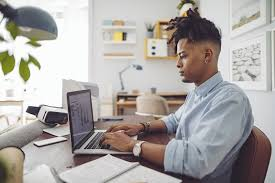 Basic Accounting Terms You Need to Know - Accounting.com