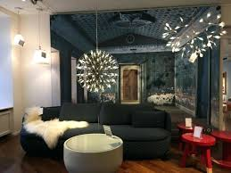cool lights living. Led Lighting Ideas For Living Room Large Size Of Light Fixtures Awesome Kitchen Collections Cool Lights
