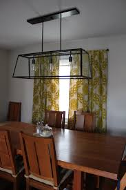 rustic dining room lights. Lighting:Industrial Chic Chandelier Beautiful Rustic Dining Room Pendant Lighting Style Sets Chairs Design Table Lights A