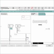 rialta wiring diagram modern design of wiring diagram • rialta wiring diagram images gallery