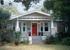 red door grey house. House White Trim Red Door Doors Color Grey Houses Gray