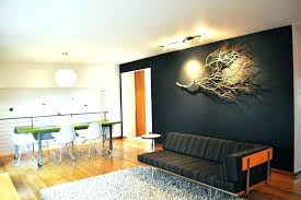 living  on cool wall art ideas with full wall mural cool full wall decals wall art and wall full wall