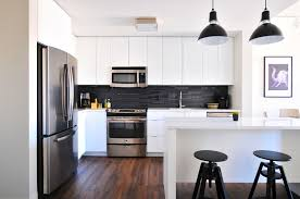 Renovate Kitchen Cabinets Diy Contemporary Kitchen Cabinets Roy Home Design