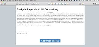 clever essay title maker talentview com ph clever essay title maker