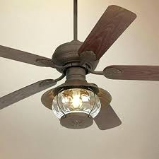 ceiling fans with lights outdoor ceiling fan outdoor fan light rustic indoor outdoor ceiling fan