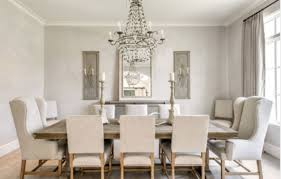 new furniture trends. Plain Trends Furniture Trends Interior Impressions Whats On Trend Home Decor Impressive  Expert 642 410 New Throughout New Trends M