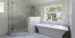 Bathroom Remodelling Bathroom Renovations Simple Design Ideas
