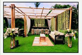 Small Picture Wedding Reception Decorations Ideas On A Budget Image collections