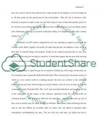 evolving thesis essay example topics and well written essays evolving thesis essay example