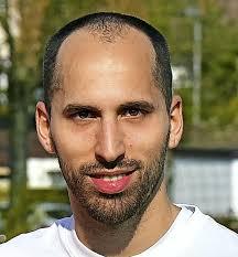 "Wassmer: ""Benjamin Matt, der Guardiola der Kreisliga"" - Kreisliga ..."