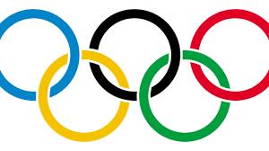 """رياضيون مصريون يشاركون في الأولمبياد بـألبسة """"مقلدة"""""""