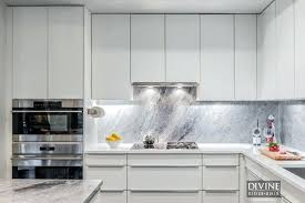 bathroom remodeling boston ma. Bathroom Remodeling Boston Ma Medium Size Of Showrooms South Shore Residential Contractors Average Cost
