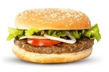 """Résultat de recherche d'images pour """"hamburger"""""""