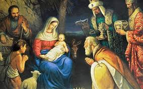 Image result for christmas religious
