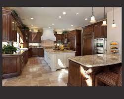 52 Dark Kitchens With Dark Wood Or Black Kitchen Cabinets Y Dark Wood Kitchen Cabinets Dark Brown Kitchen Cabinets Dark Wood Kitchens