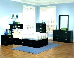 Queen Size Bedroom Furniture Sets Sale White Bedroom Sets For Sale ...