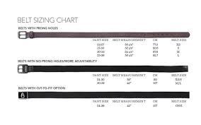 Gucci Mens Belt Size Chart Unique Designer Belts For Men Top 10 The Finest Feed