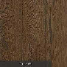 satin hardwood flooring 3 4 solid 1 2 5 8 3 4 engineered traditional handsed brushed wide plank engineered