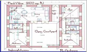 radiant c shaped l shaped house plans australia then shaped house plans furrmore prairie style house