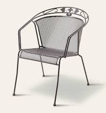 wrought iron patio furniture wrought iron patio chairs99