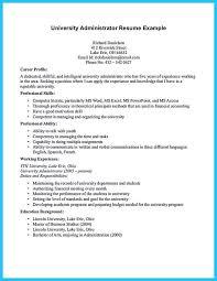 594 Best Resume Samples Images On Pinterest Resume Templates Hadoop Admin  Resume Web Sphere Administrator