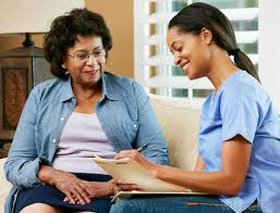 What Is A Medical Assistant With Pictures