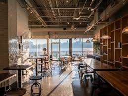 New orleans, la 70112 from business: The Most Beautiful Coffee Shop In Every State In America Architectural Digest
