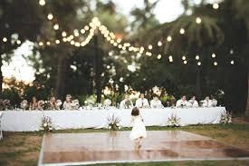 D Backyard Wedding Dance Floor Ideas Photo 8 Of 9 Best About Outdoor  Floors On