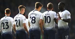 51 transakcji sprzedaży 51 transakcji sprzedaży. New Tottenham 2019 20 Nike Home Kit Image Of Retro Inspired Shirt Sends Spurs Fans Crazy Football London
