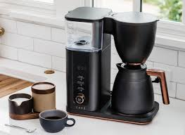 Alibaba.com offers 9,715 drip coffee maker products. Ge Appliances Enlists Us Brewers Champ To Launch Cafe Specialty Drip Coffee Makerdaily Coffee News By Roast Magazine