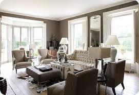 40 Living Room Decorating Ideas  Living Room White Living Rooms Living Room Conversation Area