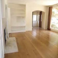 photo of juan reyes hardwood floors richmond ca united states