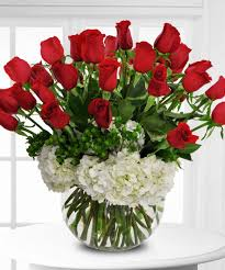 types of flowers in bouquets. longstemroses types of flowers in bouquets