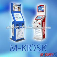 Vending Machine Insurance Gorgeous Kiosk For AirlinesInsuranceHotelsHealthcareSelf Service Kiosk