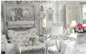 Shabby Chic Bedroom Chairs Ideas For Shabby Chic Bedroom Mobbuilder