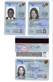 Driver's - Ohio The Dispatch July New Oh 2 Offer Columbus Columbus News Licenses To