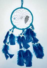 Making Dream Catchers Supplies Grey Owl Indian Crafts Native American Indian craft supplies 100 87