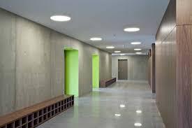Grundschule In Founex Sonnenschutz Bildung Forschung