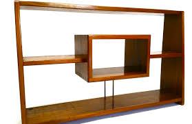 office shelf unit. Mid Century Modern Shelf Unit Office N