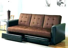 beds for sale online. Fantastic Cheap Futon Couch Beautiful Sofa Bed Sale Online Magnificent Small Futons Intended For Beds
