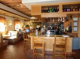 olive garden spokane menu s