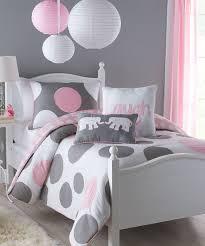 pink polka dot bedding white metallic gold grey and pink polka dot bedding 31 sweetest bedding pink polka dot bedding