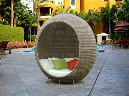 cool garden furniture. Beautiful Cool Cool Rattan Patio Furniture And Garden S