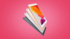 The <b>best cheap</b> iPad deals in January 2020   TechRadar