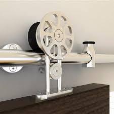 Imposingr Door Hardware Image Concept Shed Slidingrs Saudireiki ...